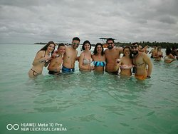 Vacanza Caraibica