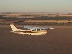 A.Kube Aviation