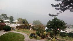 Heritage property in Kalimpong!!