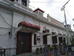 Semarang Kreatif Galeri