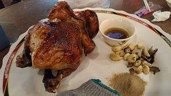 烹煮的方法比雞肉更吸引…