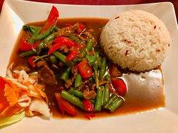 Mae Thai Thai Imbiss