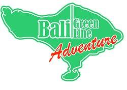 Bali Green Line Adventure