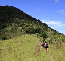 Pico da Forquilha