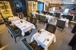 IX Restaurant