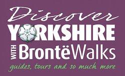Bronte Walks