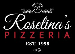Roselina's Pizzeria