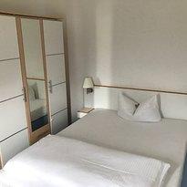 Hotel Lowenguth