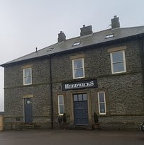 Herdwicks Boutique Hotel