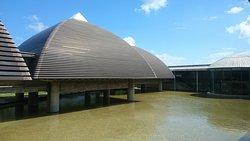 Tanaka Isson Museum