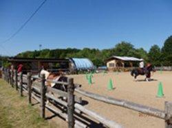 Ryuganji Pony Park