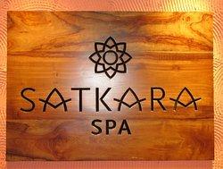 Satkara Spa at Casa Del Rio Melaka