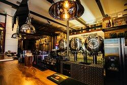 Hofmeister Pub