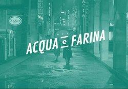 Acqua e Farina Valmy