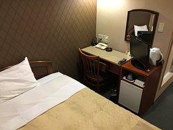 Annex Princess Hotel