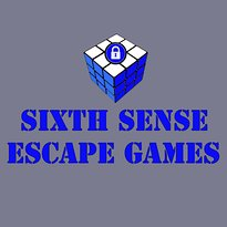 Sixth Sense Escape Games