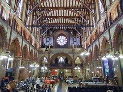 Dominicus Kerk