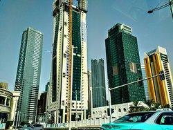 Doha (306921249)