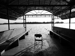 Bening Dam
