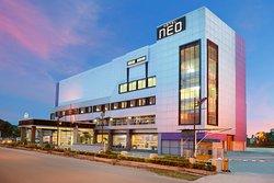 Hotel Neo Palma