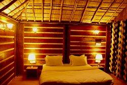 Nainital Homes and Resort