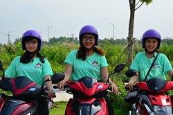 Vietnam Street Food Tour