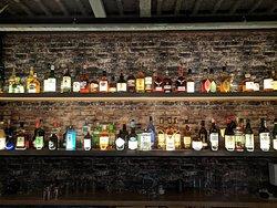 Furansu Cocktail Bar