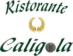 Ristorante Caligola