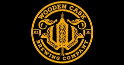 Wooden Cask Brewery Company