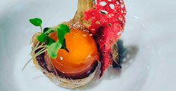 Arrels Raco Gastronomic