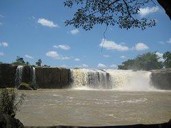 Dray Sap Falls