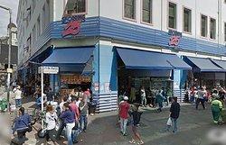 Shopping 25