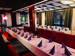 Chcesz zorganizować imprezę, spotkanie czy po prosty zarezerwować stolik na pyszną kolację !!!
