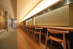 Kobe Beef Steak Moriya Gion