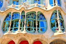 Gaudi (307175014)