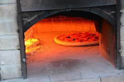 Pizza nAmore