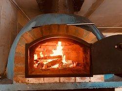 Napoli Pizzeria Italiana