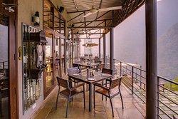 Atali Ganga – Where Leisure, Activity & Serenity Meet
