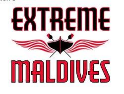 Extreme Maldives