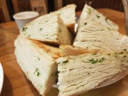 Great Hunan food. Best service.