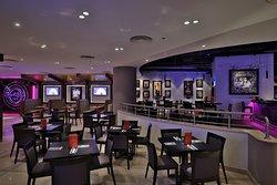 Hard Rock Cafe Cairo/Citadel