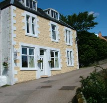 Southcliffe Bed and Breakfast