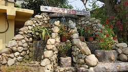 Amazing holidays in Chitwan in great hotel