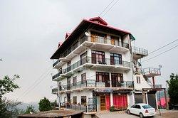 Khushala Valley View