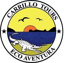 Carrillo Tours