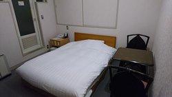 Hotel Kasukabe