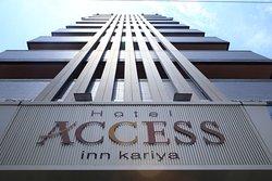Access Inn Kariya