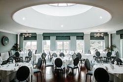 Manor Parc Restaurant