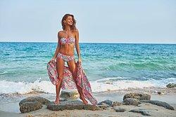 Christina D Swim and Resort