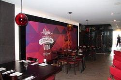 XB Restaurante